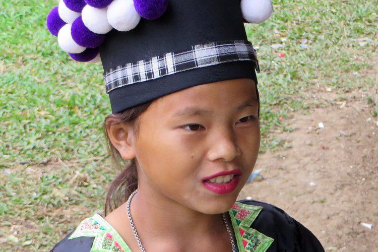 Sapa desde Hanoi 3