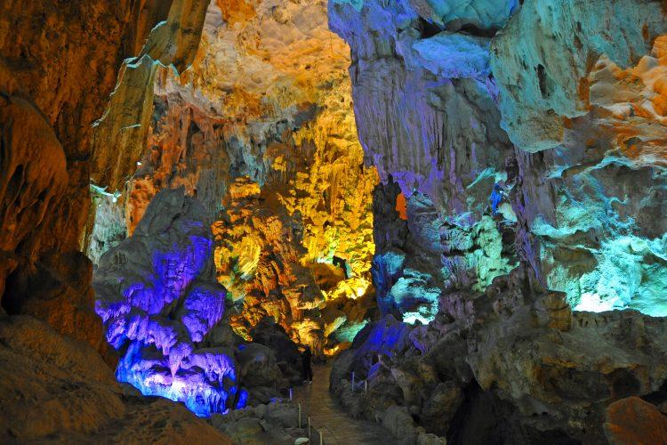 cueva-Thien-Cung