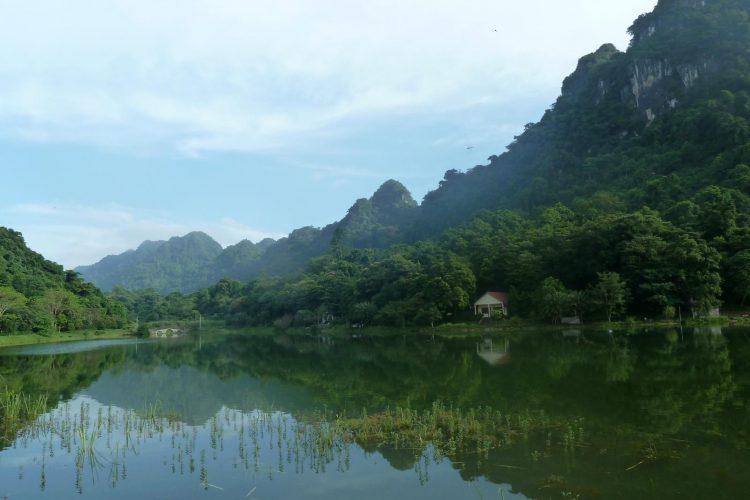 parque-nacional-Cuc Phuong