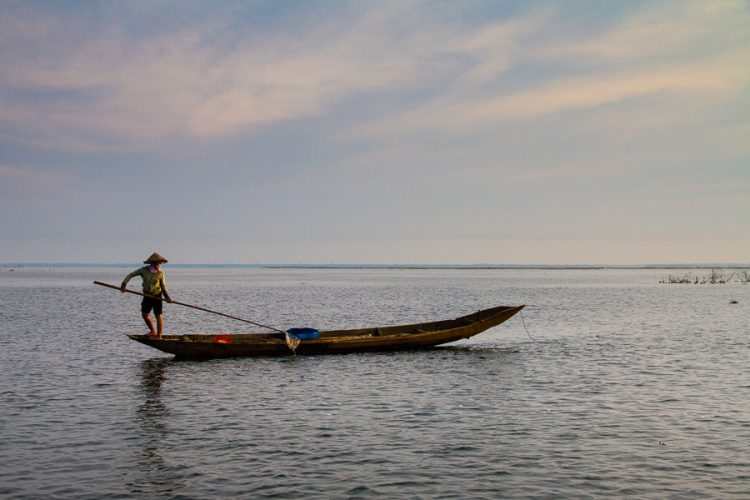 tamgiang_lagoon_hue