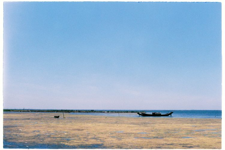 tamgiang_lagoon_hue_ok2