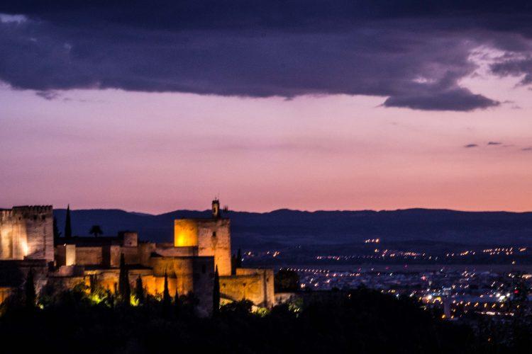 Alhambra4