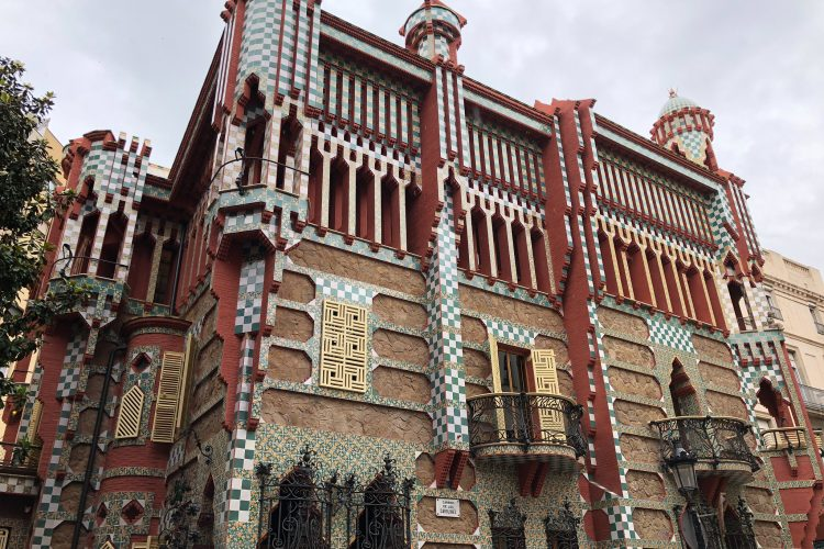 Casa Vicens 1 (1)
