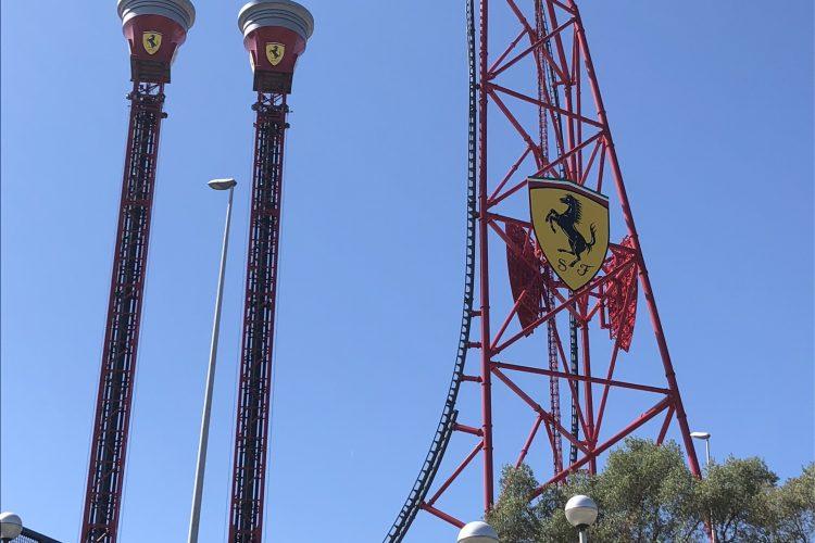 Ferrari.Land1
