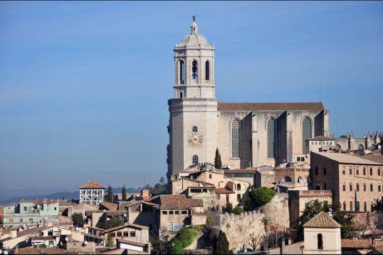 Girona-Figueras-Dalí3