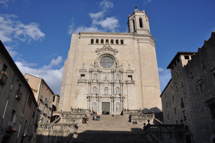Girona – JT 2