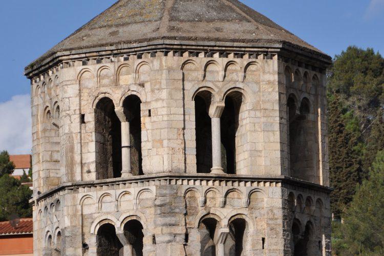 Girona – JT 3