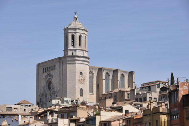 Girona – JT 5