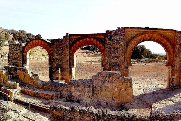 Medina Azahara ST 1 (1)