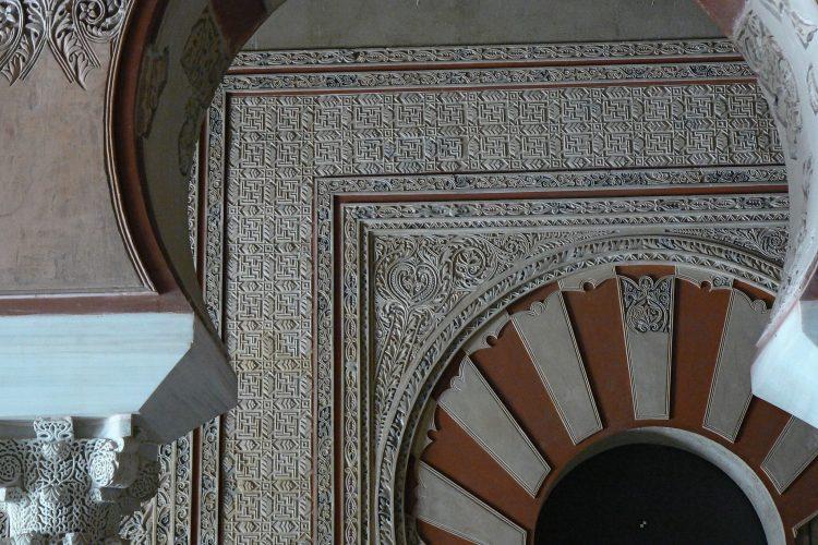 Medina Azahara ST 1 (2)