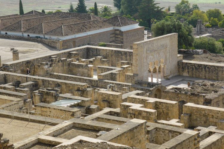Medina Azahara ST 1 (3)