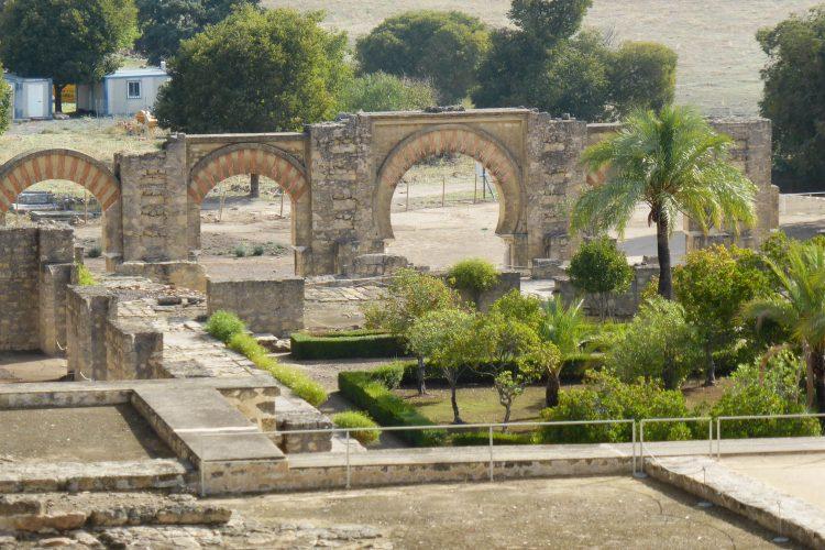 Medina Azahara ST 1 (4)