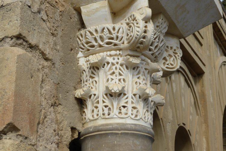 Medina Azahara ST 1 (5)