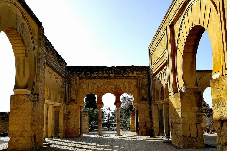Medina Azahara ST 1 (6)