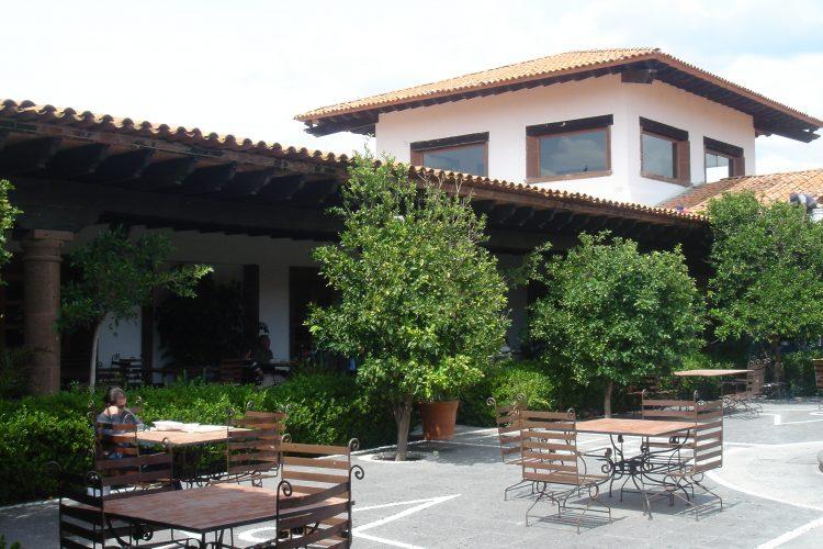 Vino-Cava-Penedés3