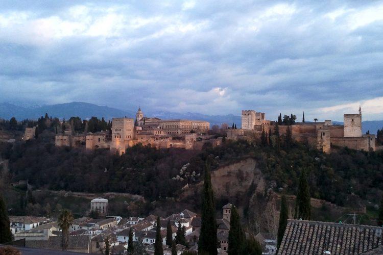 alhambra_alrededores_ok1