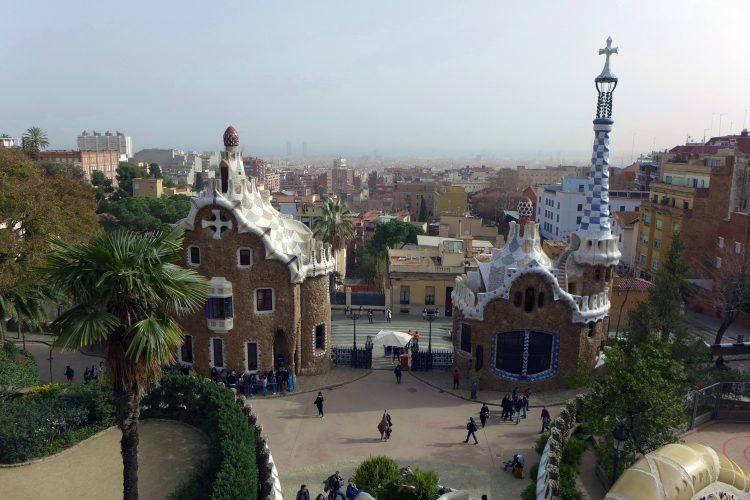 barcelona.gaudí3