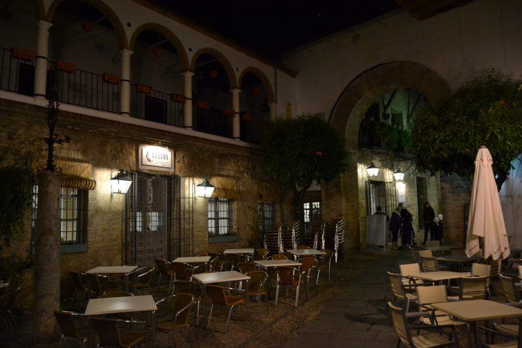 tapas-Córdoba3