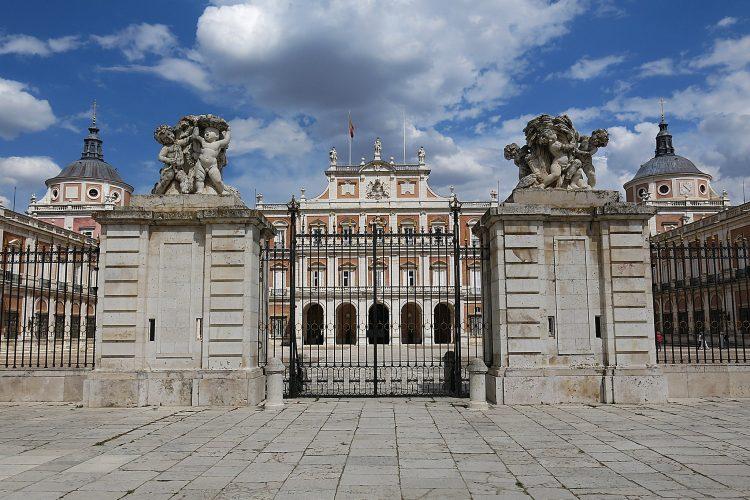 Aranjuez (3)