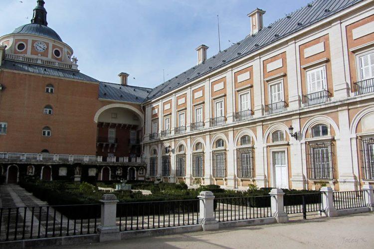 Aranjuez (6)