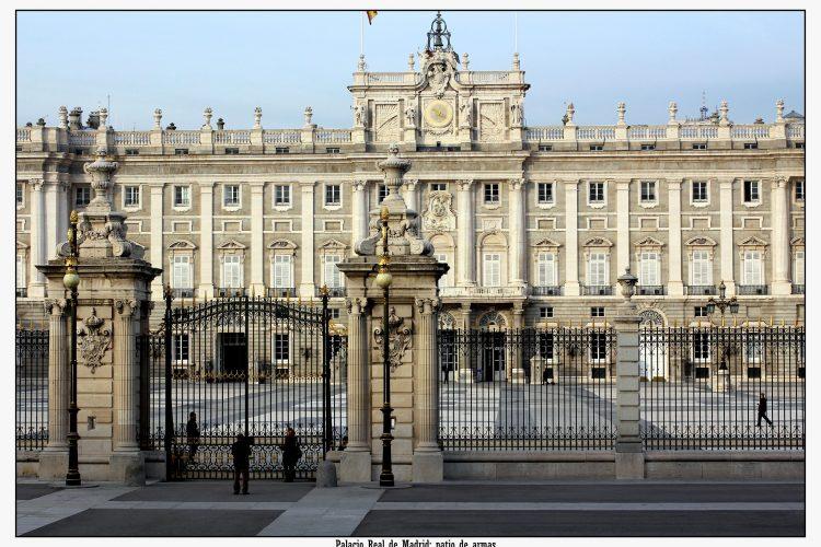 Palacio Real (3)