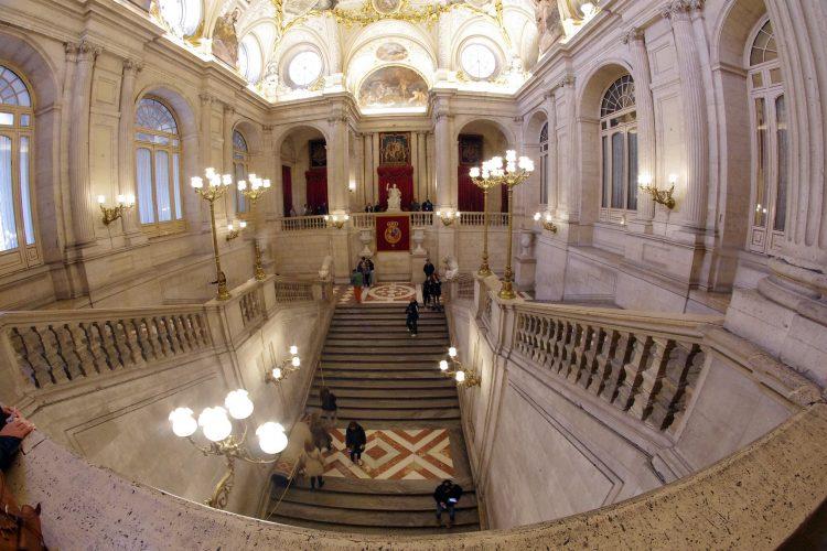 Palacio Real (4)