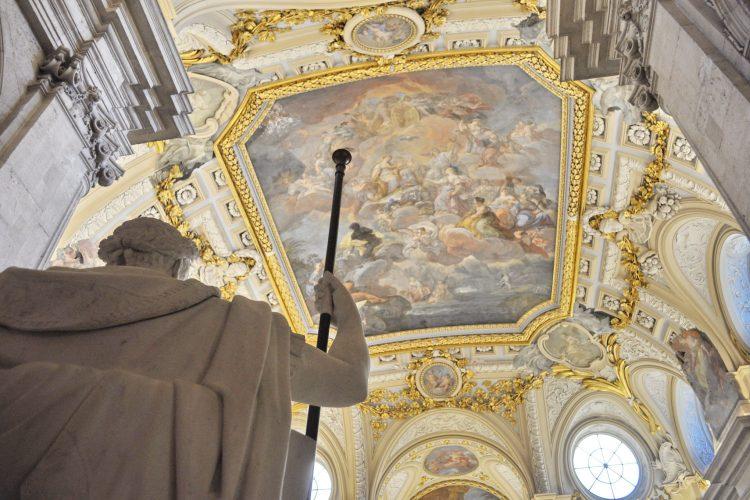Palacio Real (5)