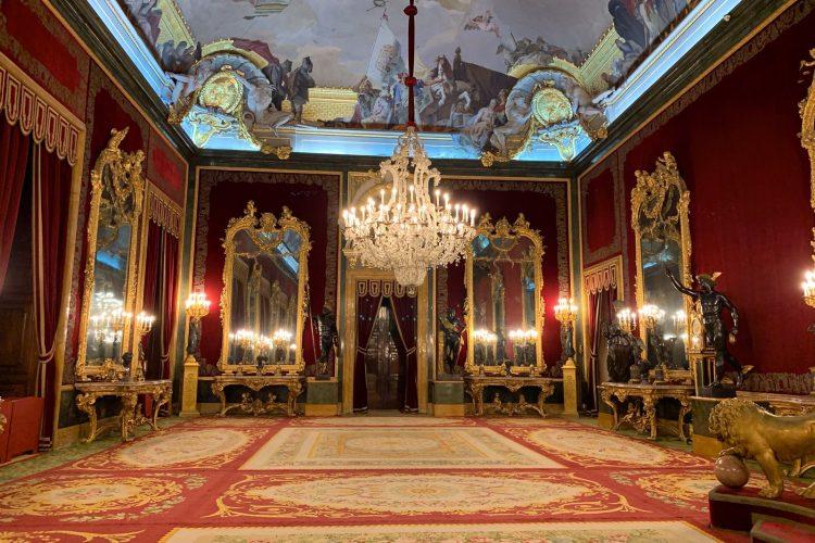 Palacio Real (7)
