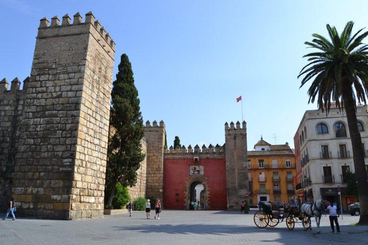Paseo Sevilla (1)