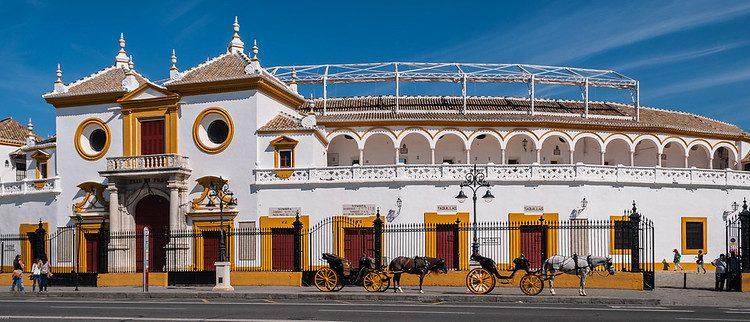 Paseo Sevilla (3)