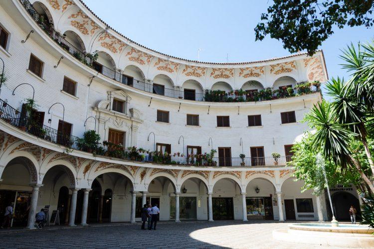 Paseo Sevilla (4)