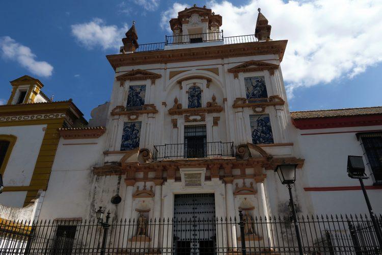 Paseo Sevilla (6)
