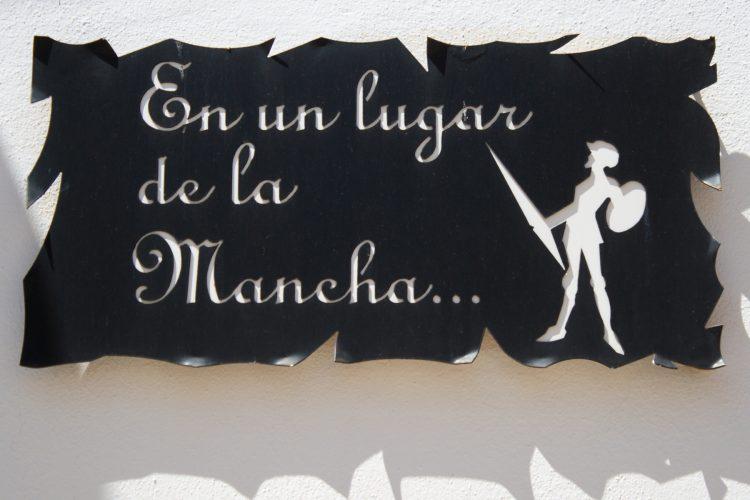 Quijote4
