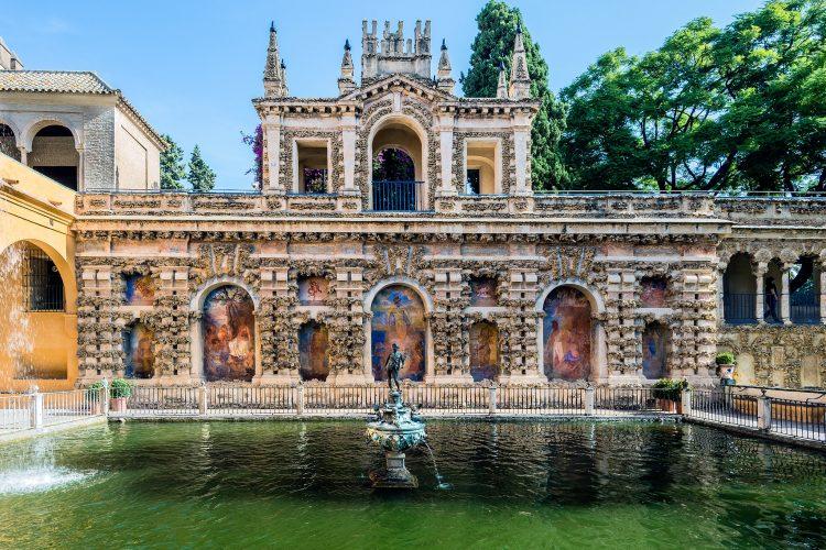 Sevilla Fascinante (3)