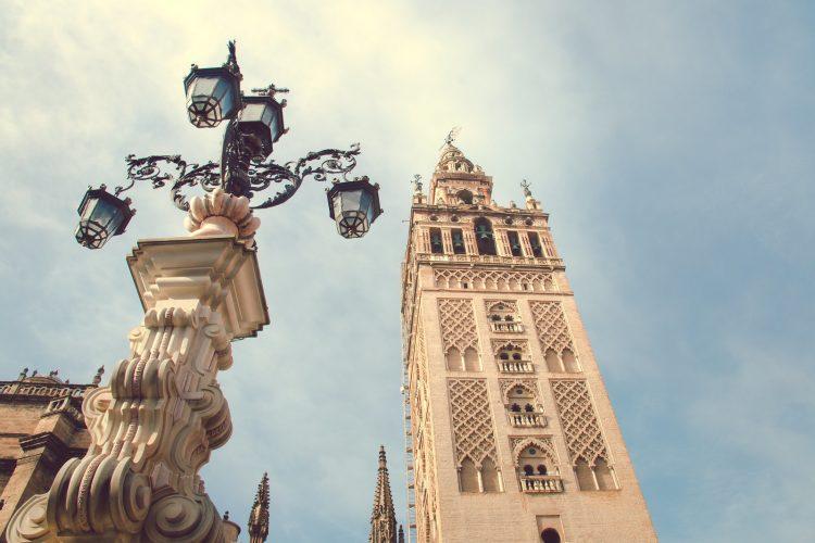 Sevilla Fascinante (4)