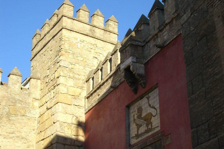 Sevilla Fascinante (5)