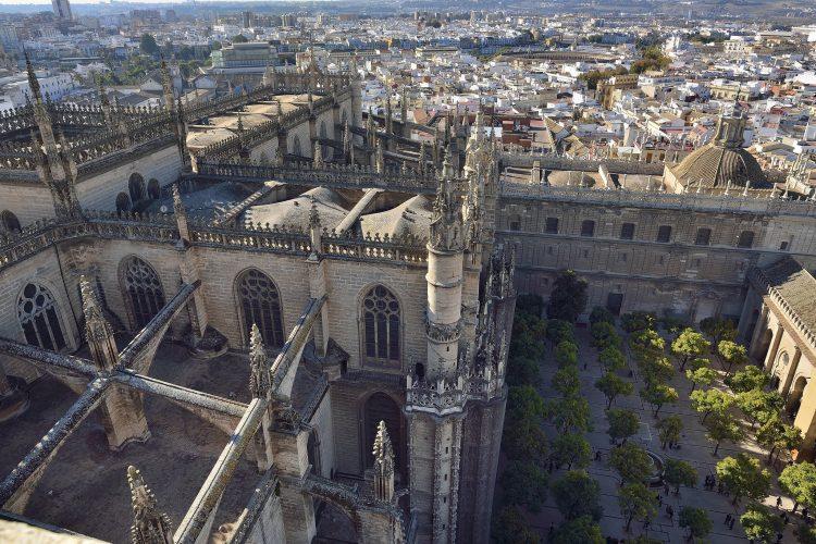 Sevilla Fascinante (7)