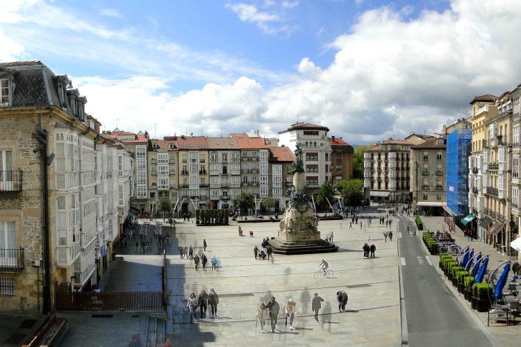 Vitoria4