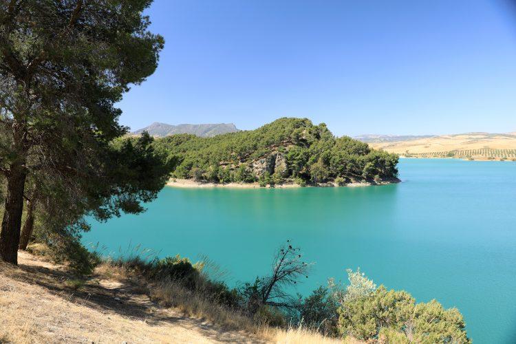 aminito-del-rey2