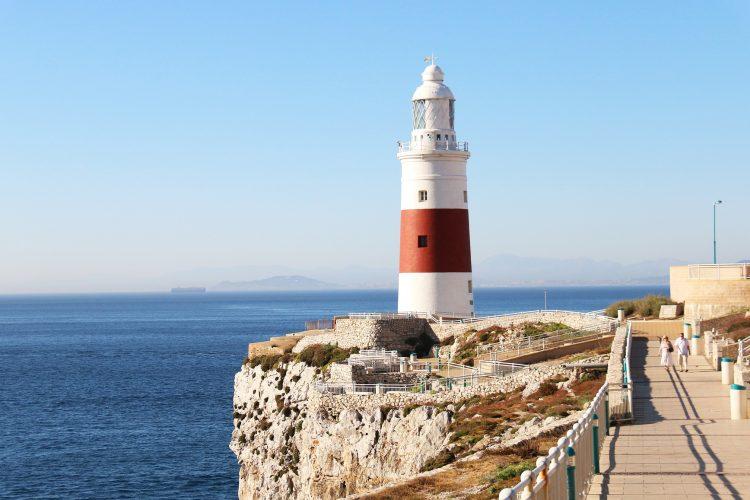 gibraltar-1761923_1920