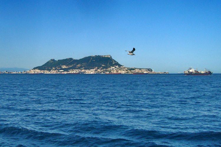 gibraltar-2408828_1920