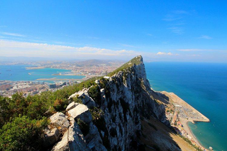 gibraltar-3509369_1280
