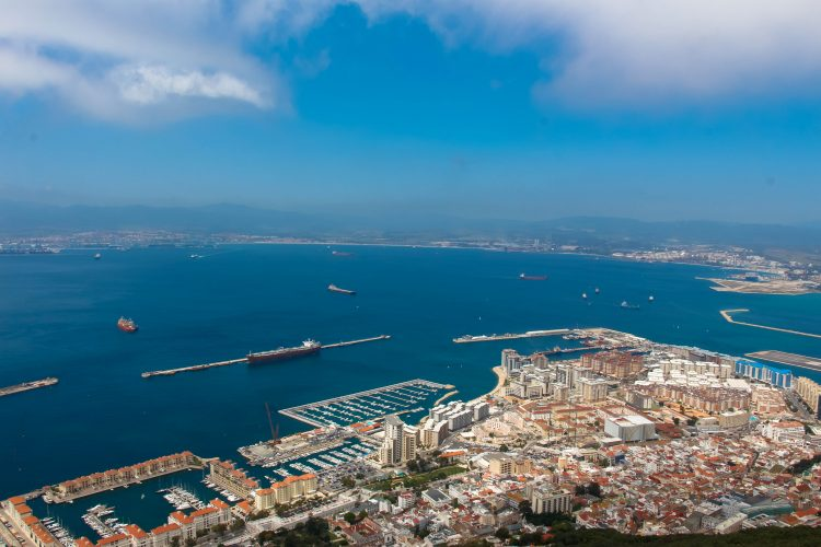 gibraltar_shopping_ok2