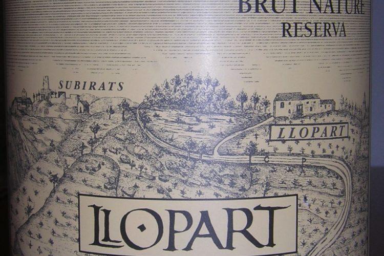 llopart1