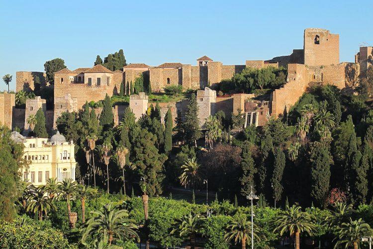 Malaga3