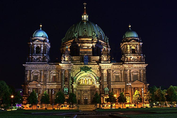 berlin_noche_catedral