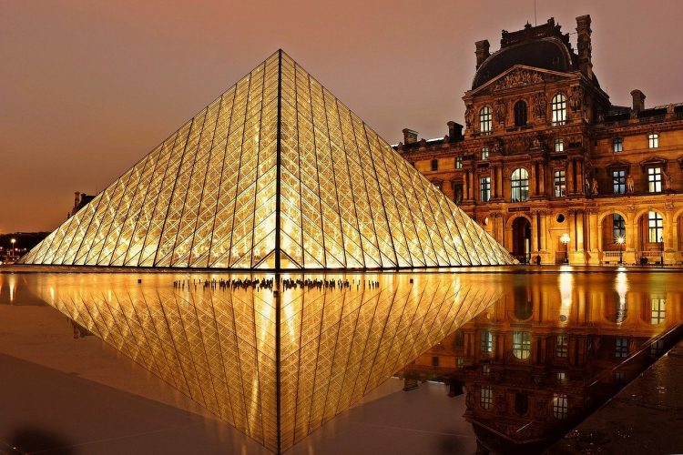 museo_louvre