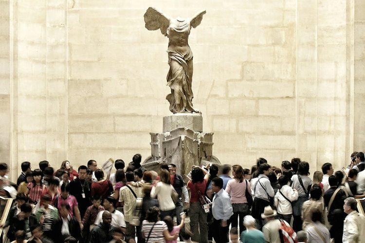 museo_louvre_escultura_egipto