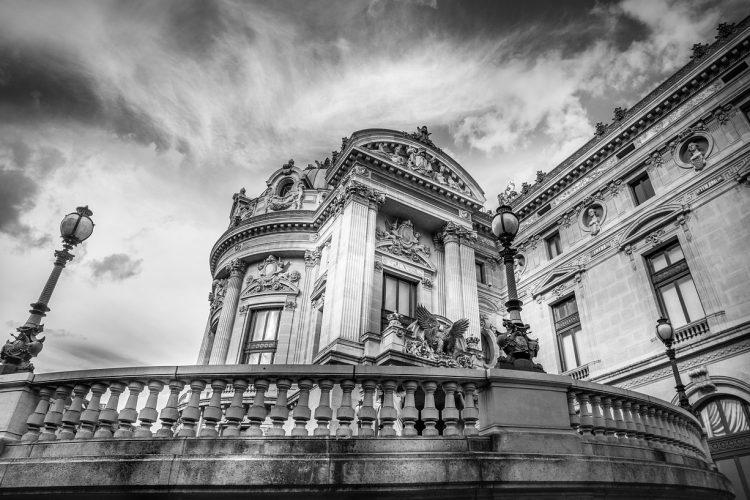 opera-Garnier_Paris