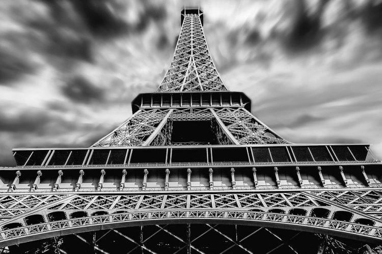 torre_eiffel_paris